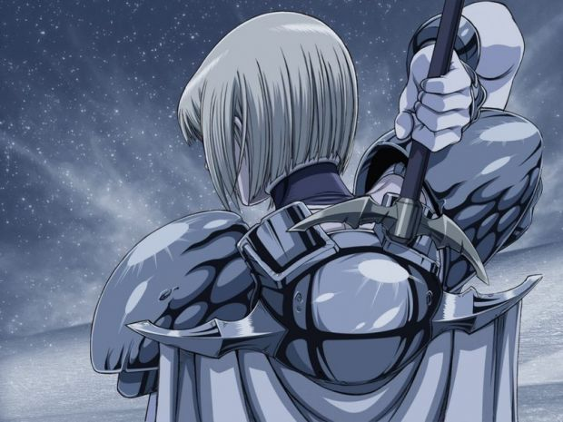 claymore_p