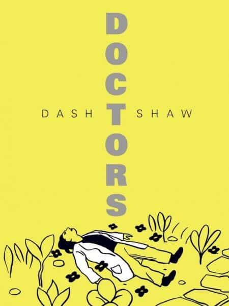 doctors-dash-shaw-f122b