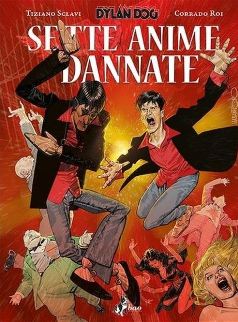 dylan_dog_-_sette_anime_dannate_variant_edition_65959_Recensioni