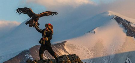eaglehuntress-1280x600-e1460806348810_Nuvole di celluloide