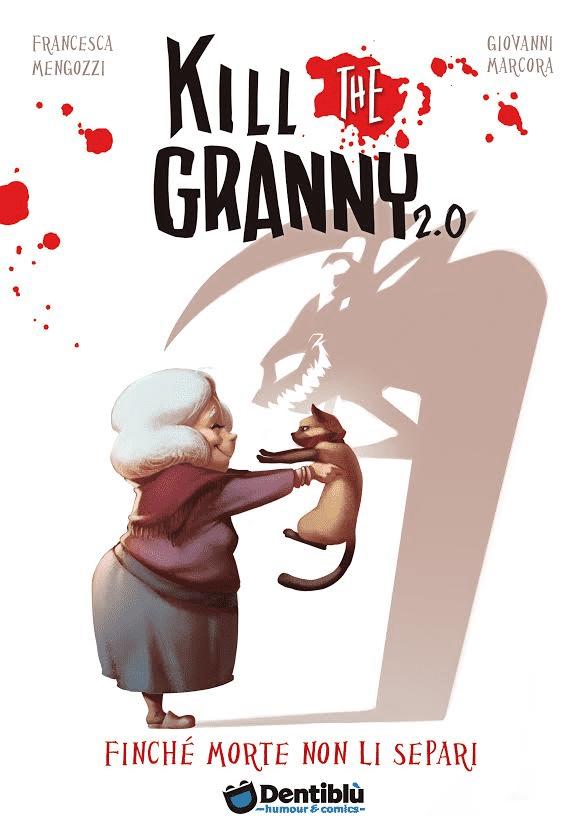 grann_Notizie
