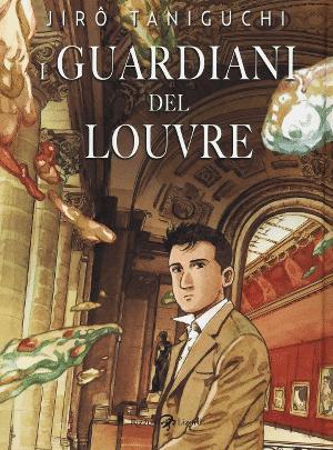 guardiani-del-louvre_BreVisioni