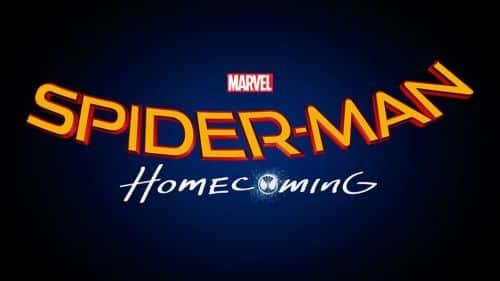 Spider-Man: svelato il titolo del reboot con Tom Holland