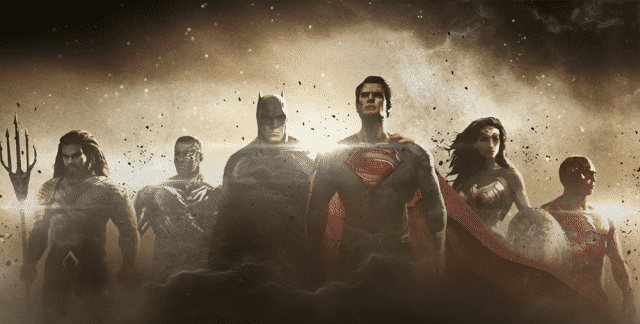 justice-league-header-1_Nuvole di celluloide