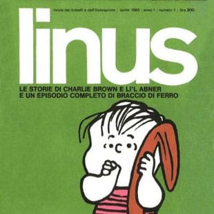 linus_Notizie