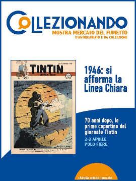 manifesto-tintin