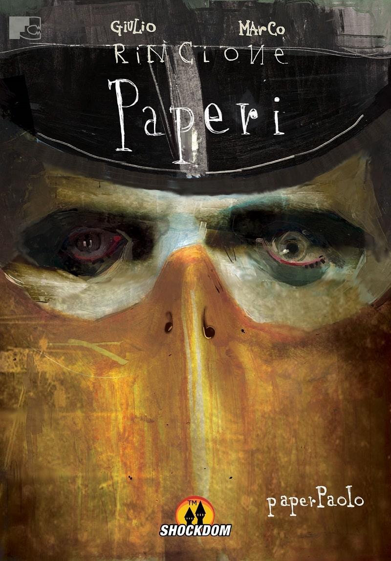 paperpaolo_copertina_catalogo