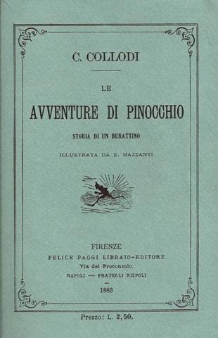 pinocchio_collodi_prima-edizione_Recensioni