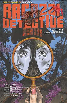 ragazzi_morti_detective_cover_Recensioni