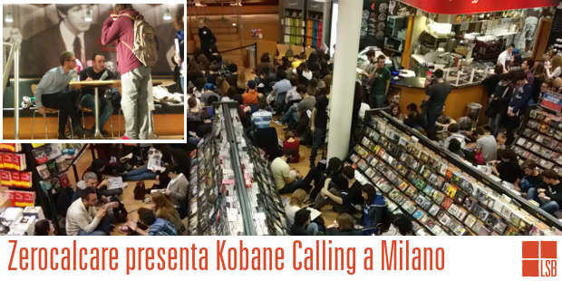 20160510-kobane_calling_feltrinelli_evidenza