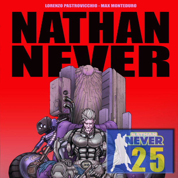 Akira#NathanNever_thumb2