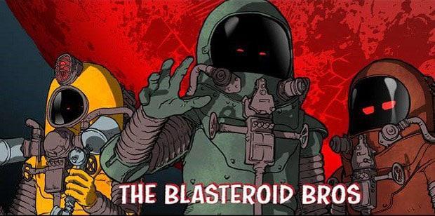 Blasteroid-Bros