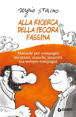 Bobo, Sergio Staino e il gregge della politica italiana