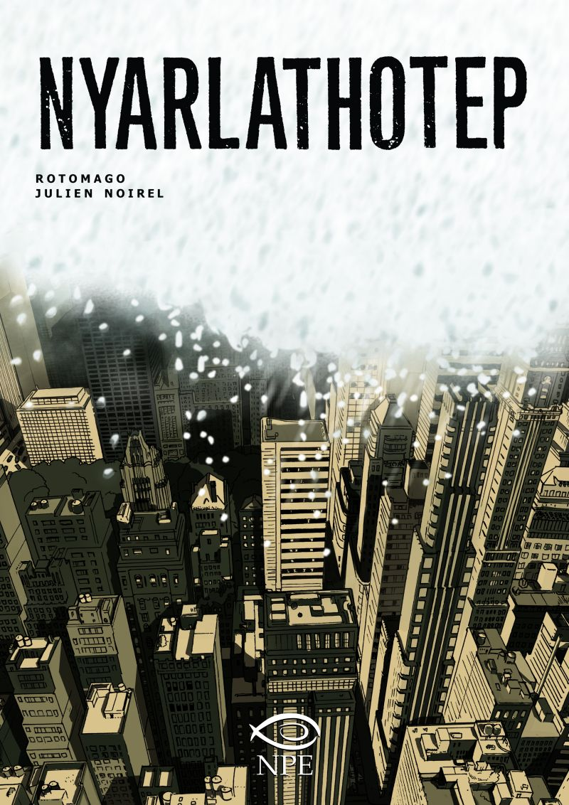 COVER Nyarlathotep - NPE hig-res CMYK per la stampa