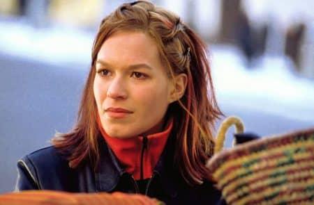 Dark Matter: Franka Potente nel cast seconda stagione