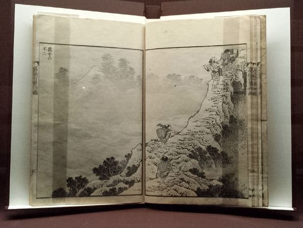 Hokusai-in-mostra-a-Parigi-4