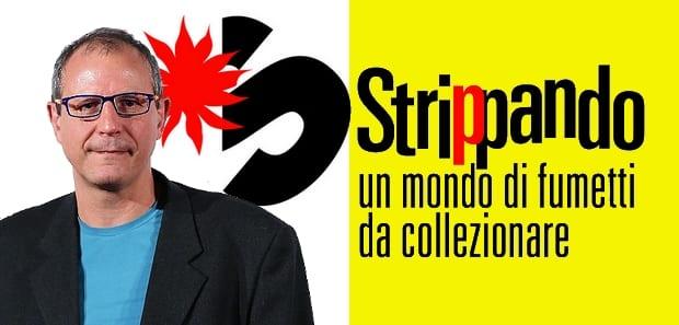 Strippando