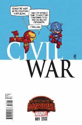 Secret-Wars-Civil-War-1-young