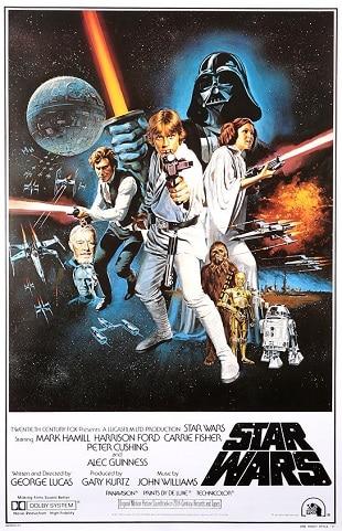 Star-Wars_Omaggi