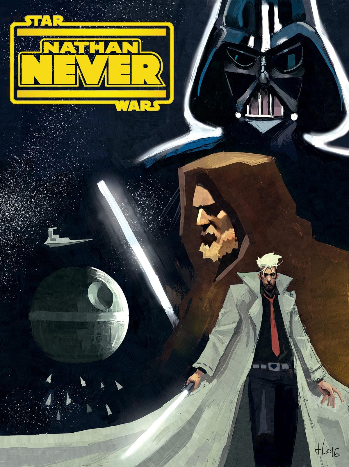 Star-Wars_Rincione_Omaggi