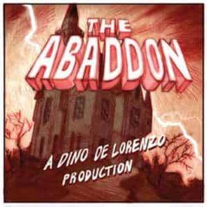 abaddon-dino_de_lorenzo