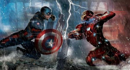 captain-america-3-art