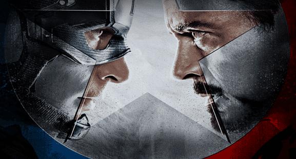 captain-america-civil-war-02082016