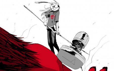 "Cannes; Umedia finanzia film ""I Kill Giants"""