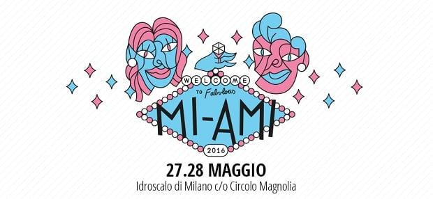 imgpromo_MIAMI2016_rockit