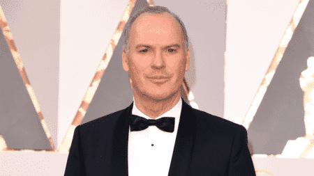 Spider-Man: Homecoming – Michael Keaton di nuovo in trattative