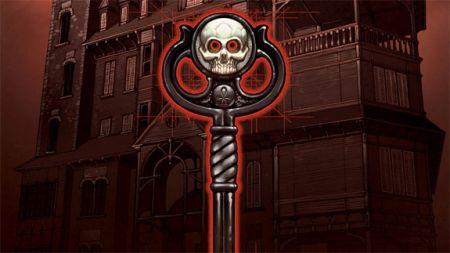 Locke & Key: IDW annuncia serie tv