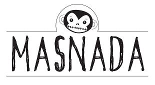 L' esordio ufficiale di Masnada ad ARF!