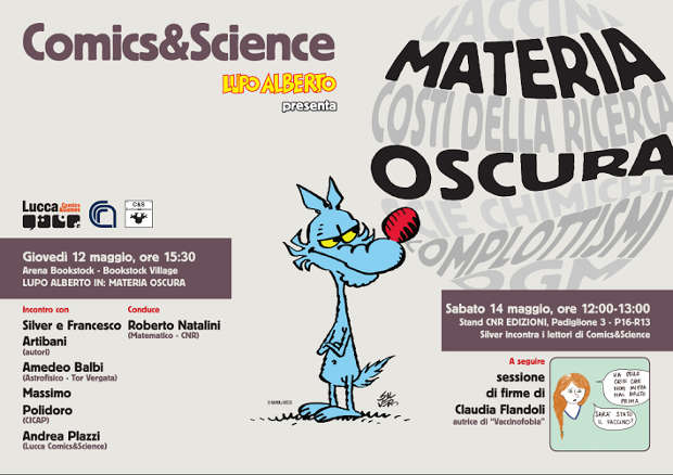 lupo_alberto_comics_science