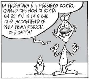 lupo_alberto_pensiero_corto