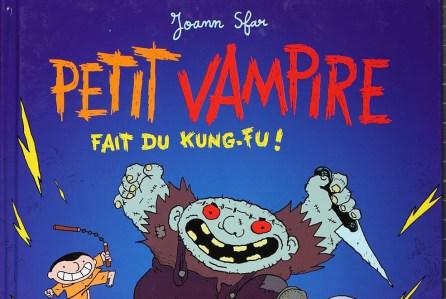 petit-vampire-2