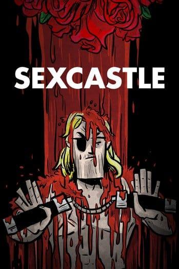 Sexcastle: due sceneggiatori per il film