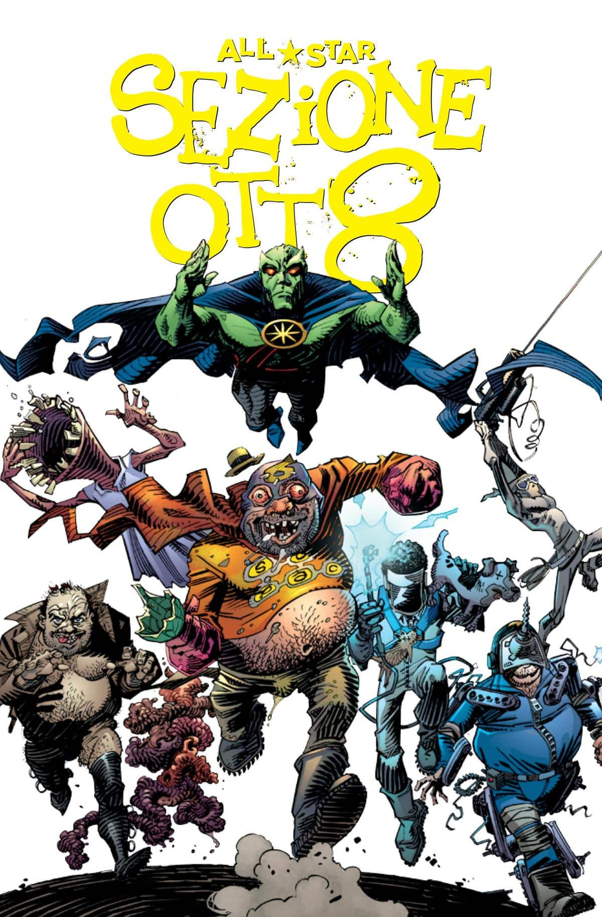 All Star Section Eight-copia-stampa_001