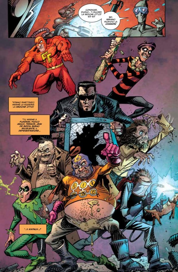 All Star Section Eight-copia-stampa_008