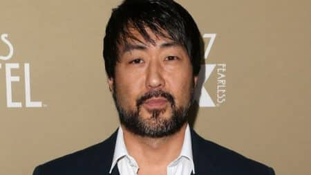 Kenneth Choi nel cast di Spider-Man: Homecoming