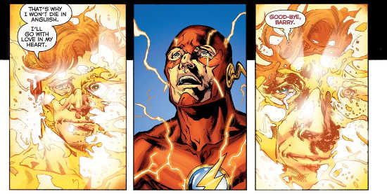 DC-Rebirth-Wally-flash