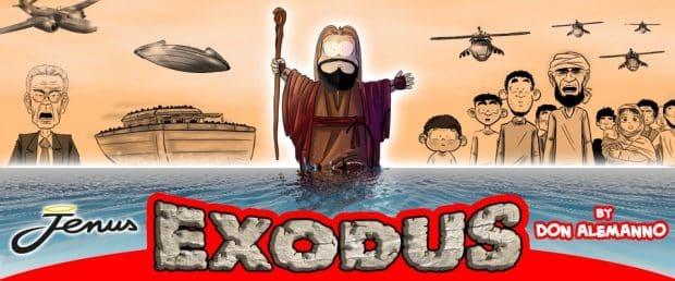 Exodus-960x400