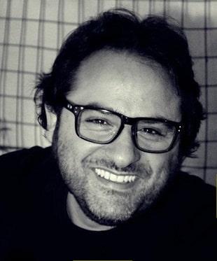 Fabrizio Fiorentino presenta: Nathan Never in Terminator