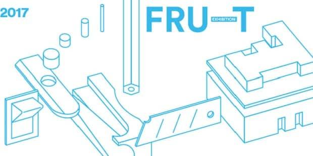 Fruit Exhibition: aperte le iscrizioni alla quinta edizione