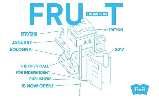 FRUIT5_TEASER_Notizie