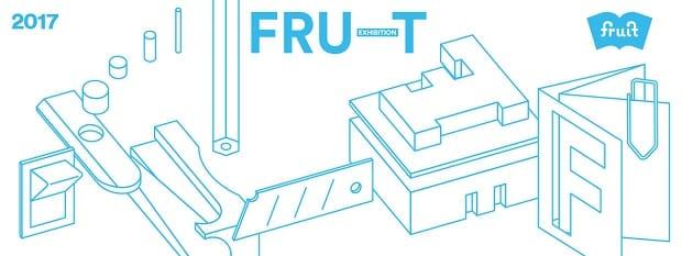 Parte la quinta edizione di Fruit Exhibition