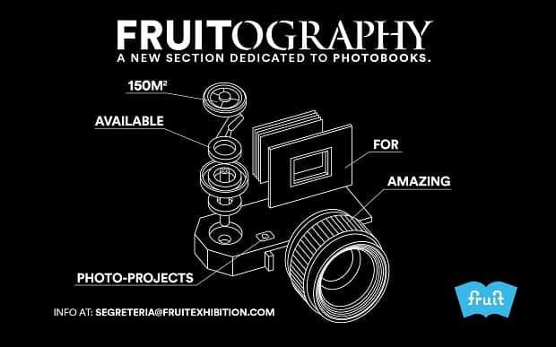 FRUITOGRAPHY_TEASER_Notizie