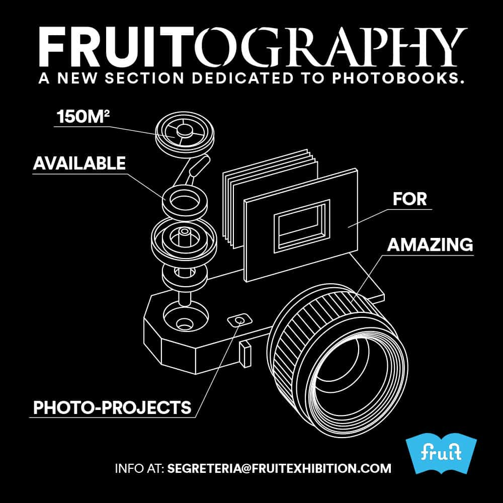 FRUITOGRAPHY_TEASER_SQUARE