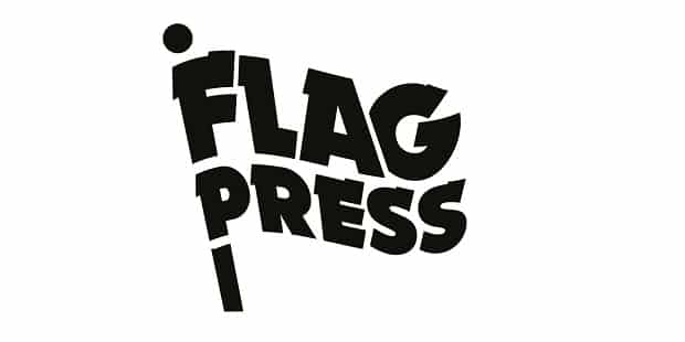 La nascita di Flag Press di Ratigher e Gabriele Di Fazio