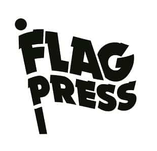La nascita di Flag Press di Ratigher e Gabriele Di Fazio_Notizie