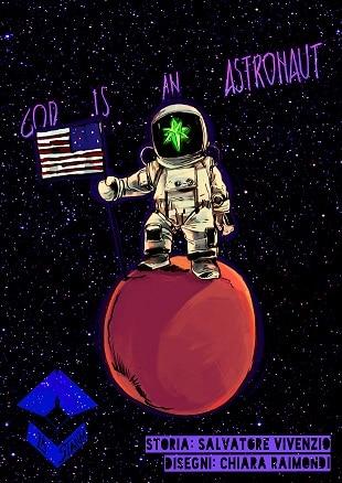 God-is-an-astronaut-cover 310